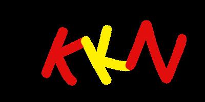 KKN Semester Genap (Periode 90) tahun 2020